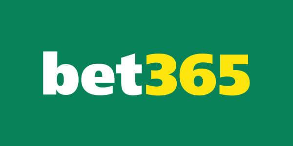 código de bônus bet365