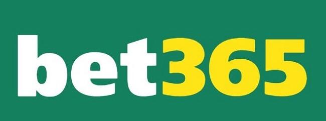 Bet365 Brasil logo