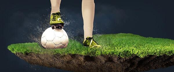 Promoções Eurocopa